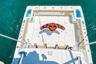 SeaVee-Fish-Around 2015-Exit Strategy Stuart-Florida-United States-SeaVee 43  Exit Strategy  Cockpit-1689023   Thumbnail