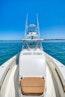 SeaVee-Fish-Around 2015-Exit Strategy Stuart-Florida-United States-SeaVee 43  Bow-1689017   Thumbnail