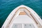 SeaVee-Fish-Around 2015-Exit Strategy Stuart-Florida-United States-SeaVee 43  Bow-1689018   Thumbnail