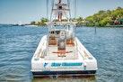 SeaVee-Fish-Around 2015-Exit Strategy Stuart-Florida-United States-SeaVee 43  Exterior Profile-1689008   Thumbnail