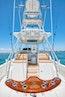 SeaVee-Fish-Around 2015-Exit Strategy Stuart-Florida-United States-SeaVee 43  Cockpit -1689012   Thumbnail