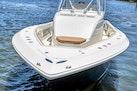 SeaVee-Fish-Around 2015-Exit Strategy Stuart-Florida-United States-SeaVee 43  Bow-1689009   Thumbnail