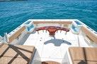 SeaVee-Fish-Around 2015-Exit Strategy Stuart-Florida-United States-SeaVee 43  Exit Strategy  Cockpit-1689538   Thumbnail
