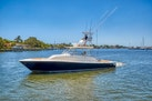 SeaVee-Fish-Around 2015-Exit Strategy Stuart-Florida-United States-SeaVee 43  Exterior Profile-1689003   Thumbnail