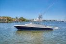 SeaVee-Fish-Around 2015-Exit Strategy Stuart-Florida-United States-SeaVee 43  Exterior Profile-1689004   Thumbnail
