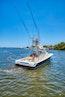 SeaVee-Fish-Around 2015-Exit Strategy Stuart-Florida-United States-SeaVee 43  Exterior Profile-1689006   Thumbnail