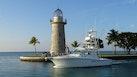 Rampage-Express 2006-Hodge Heaven Coral Gables-Florida-United States-Profile-1691874   Thumbnail