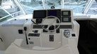 Rampage-Express 2006-Hodge Heaven Coral Gables-Florida-United States-Helm Station-1691810   Thumbnail