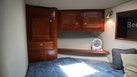 Rampage-Express 2006-Hodge Heaven Coral Gables-Florida-United States-Stateroom-1691872   Thumbnail