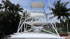 Rampage-Express 2006-Hodge Heaven Coral Gables-Florida-United States-Bow -1691848   Thumbnail
