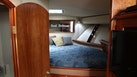 Rampage-Express 2006-Hodge Heaven Coral Gables-Florida-United States-Stateroom-1691866   Thumbnail