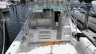 Rampage-Express 2006-Hodge Heaven Coral Gables-Florida-United States-Cockpit-1691816   Thumbnail