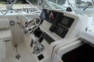 Rampage-Express 2006-Hodge Heaven Coral Gables-Florida-United States-Helm Station-1691860   Thumbnail