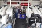 Rampage-Express 2006-Hodge Heaven Coral Gables-Florida-United States-Engines-1691856   Thumbnail