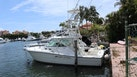 Rampage-Express 2006-Hodge Heaven Coral Gables-Florida-United States-Profile-1691823   Thumbnail