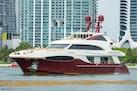 Sensation 2006-CABERNET Miami-Florida-United States-1692324   Thumbnail