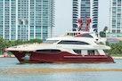 Sensation 2006-CABERNET Miami-Florida-United States-1692323   Thumbnail