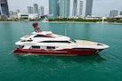 Sensation 2006-CABERNET Miami-Florida-United States-1692318   Thumbnail
