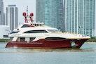 Sensation 2006-CABERNET Miami-Florida-United States-1692321   Thumbnail