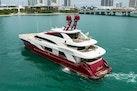 Sensation 2006-CABERNET Miami-Florida-United States-1692316   Thumbnail
