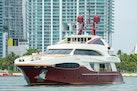 Sensation 2006-CABERNET Miami-Florida-United States-1692325   Thumbnail