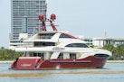 Sensation 2006-CABERNET Miami-Florida-United States-1692327   Thumbnail