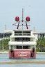Sensation 2006-CABERNET Miami-Florida-United States-1692329   Thumbnail