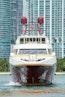 Sensation 2006-CABERNET Miami-Florida-United States-1692328   Thumbnail