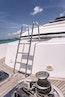 Azimut 1994-El Capricho Cancun-Mexico-1692647   Thumbnail