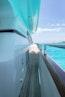 Azimut 1994-El Capricho Cancun-Mexico-1692635   Thumbnail