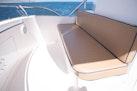 Cabo-48 Convertible 2006-Ranchero Cabo San Lucas-Mexico-2006 Cabo 48 Convertible  Flybridge-1693660   Thumbnail