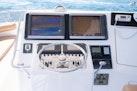 Cabo-48 Convertible 2006-Ranchero Cabo San Lucas-Mexico-2006 Cabo 48 Convertible  Helm-1693657   Thumbnail