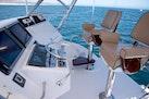 Cabo-48 Convertible 2006-Ranchero Cabo San Lucas-Mexico-2006 Cabo 48 Convertible  Helm-1693577   Thumbnail