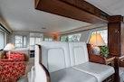 Hatteras-Cockpit Motor Yacht 1983-Lucky Six Lighthouse Point-Florida-United States-1693664 | Thumbnail