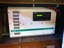 Irwin-Cutter 1988-Sea Peace San Carlos, Sonora-Mexico-Inverter-Charger-1696293   Thumbnail