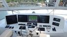 Hatteras-80 Motor Yacht 2007-Lady Carolina Greenwich-Connecticut-United States-1730862 | Thumbnail