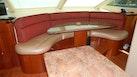 Hatteras-80 Motor Yacht 2007-Lady Carolina Greenwich-Connecticut-United States-1730847 | Thumbnail