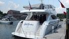 Hatteras-80 Motor Yacht 2007-Lady Carolina Greenwich-Connecticut-United States-1730872 | Thumbnail