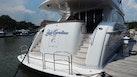 Hatteras-80 Motor Yacht 2007-Lady Carolina Greenwich-Connecticut-United States-1730871 | Thumbnail