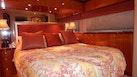 Hatteras-80 Motor Yacht 2007-Lady Carolina Greenwich-Connecticut-United States-1730855 | Thumbnail