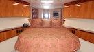 Hatteras-80 Motor Yacht 2007-Lady Carolina Greenwich-Connecticut-United States-1730858 | Thumbnail