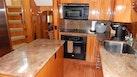 Hatteras-80 Motor Yacht 2007-Lady Carolina Greenwich-Connecticut-United States-1730844 | Thumbnail