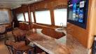 Hatteras-80 Motor Yacht 2007-Lady Carolina Greenwich-Connecticut-United States-1730836 | Thumbnail
