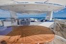 Westport-40 Meter Tri-Deck 2011-Nina Lu Ft Lauderdale-Florida-United States-2011 Westport 130  Nina Lu  Skylounge-1704342 | Thumbnail