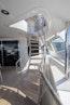 Westport-40 Meter Tri-Deck 2011-Nina Lu Ft Lauderdale-Florida-United States-2011 Westport 130  Nina Lu  Pilothouse Deck to Skylounge-1704333 | Thumbnail