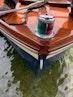 Chris-Craft-22 Sea Skiff 1958-Second Chance Michigan-United States-1697747   Thumbnail