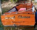 Chris-Craft-22 Sea Skiff 1958-Second Chance Michigan-United States-1697740   Thumbnail