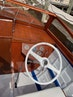Chris-Craft-22 Sea Skiff 1958-Second Chance Michigan-United States-1697749   Thumbnail