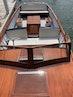 Chris-Craft-22 Sea Skiff 1958-Second Chance Michigan-United States-1697748   Thumbnail
