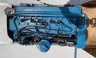 Chris-Craft-22 Sea Skiff 1958-Second Chance Michigan-United States-1697752   Thumbnail